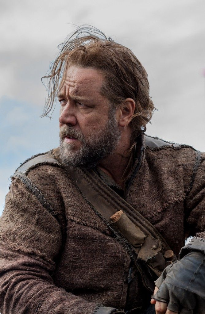 noah-movie-crowe