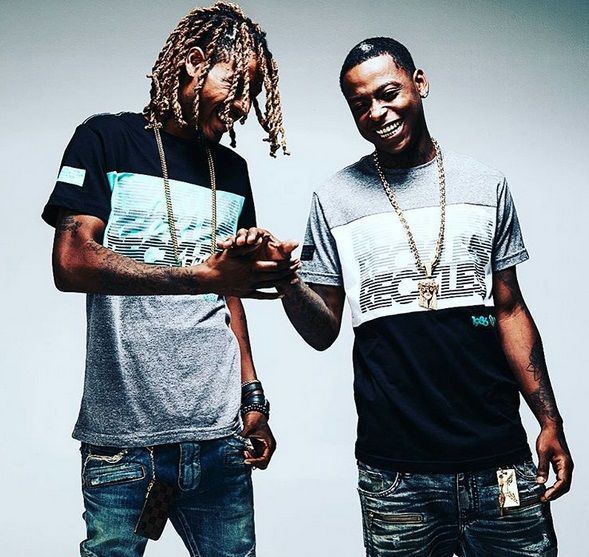 October's Worst Top 40 Song: 'My Way' by Fetty Wap With